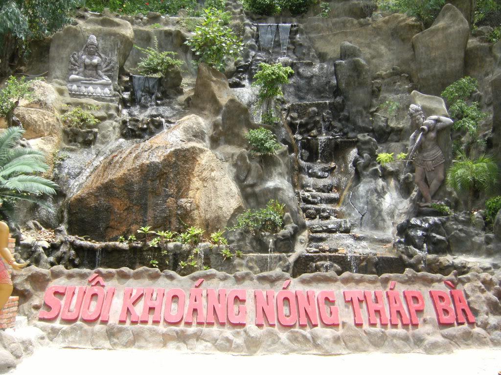 Khám Phá thành phố Biển Nha Trang