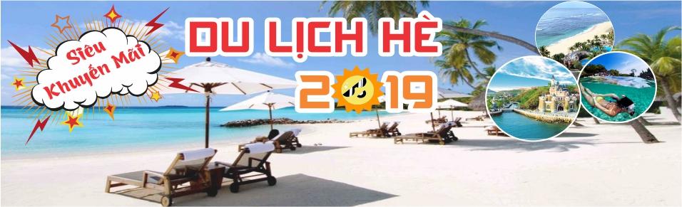 Biển Nha Trang & Hoa Đà Lạt (Thứ 4 hàng tuần)